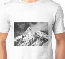 OnTheTop Unisex T-Shirt