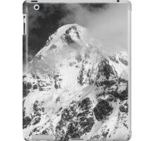 OnTheTop iPad Case/Skin