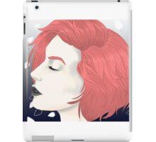 S iPad Case/Skin