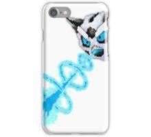 glalie iPhone Case/Skin