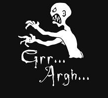 grr argh Unisex T-Shirt