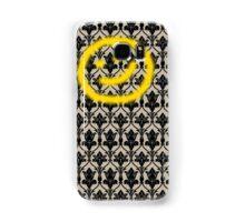 Bored! Samsung Galaxy Case/Skin