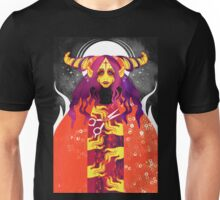 Matillo Unisex T-Shirt