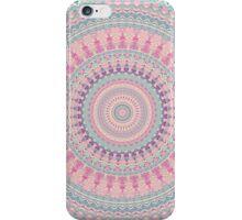 Mandala 140 iPhone Case/Skin