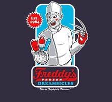 Freddy's Dreamsicles Unisex T-Shirt