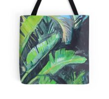 Yamba Get-away Tote Bag