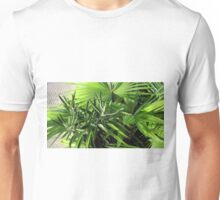 Complex angles Unisex T-Shirt