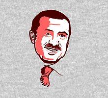 recep tayyip erdogan Unisex T-Shirt