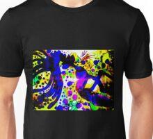 splashcolours Unisex T-Shirt