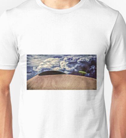 Endurance Unisex T-Shirt