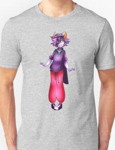 Jasiah! Unisex T-Shirt