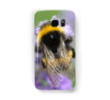 Bumble Samsung Galaxy Case/Skin