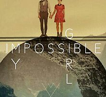 My Impossible Girl by impossibility
