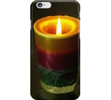 You're the Light of my Life iPhone Case/Skin