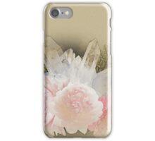 Crystal Dream iPhone Case/Skin