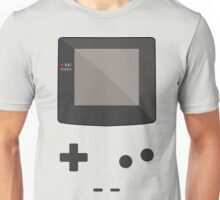 Wanna play my game, boy? Unisex T-Shirt