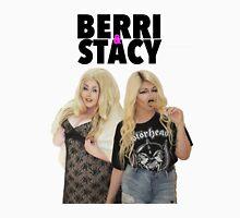 BERRI & STACY FRINGE16 Classic T-Shirt