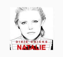 NATALIE COUNTRY STYLE 2016 DIXIE Unisex T-Shirt