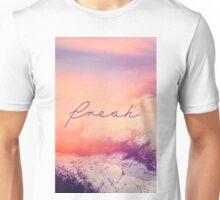 FRESH MONDAY Unisex T-Shirt