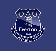 Everton Unisex T-Shirt
