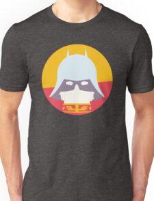 Char Circle Unisex T-Shirt