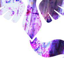 Mystic2 Sticker
