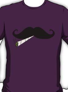 Hash Tash T-Shirt