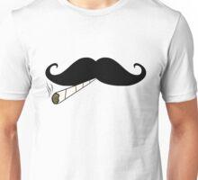 Hash Tash Unisex T-Shirt