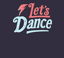 Let's Dance Classic T-Shirt