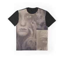 Dark art  Graphic T-Shirt