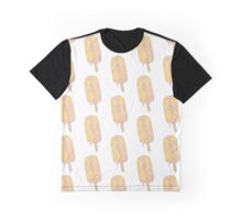 summer wine flavored  Graphic T-Shirt