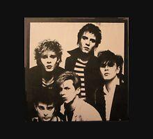 Duran Duran Classic Picture Unisex T-Shirt