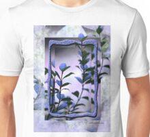 Let Free the Pain © Vicki Ferrari Unisex T-Shirt