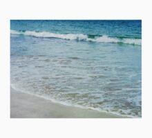 Incoming Tide, Bosta Beach, Great Bernera Kids Clothes