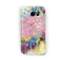 Mk abstract 3 Samsung Galaxy Case/Skin