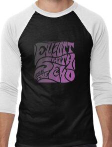 Elliott Smith Men's Baseball ¾ T-Shirt