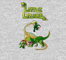 Little lizard Unisex T-Shirt