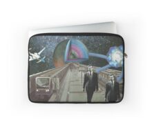 Clone Laptop Sleeve