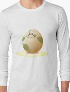 Incubator Long Sleeve T-Shirt