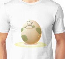 Incubator Unisex T-Shirt