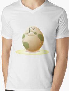 Incubator Mens V-Neck T-Shirt