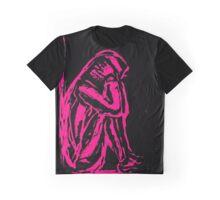 Overload Graphic T-Shirt