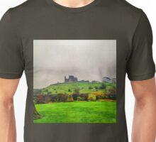 Cashel II Unisex T-Shirt