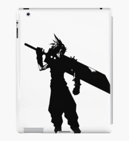 Strife iPad Case/Skin