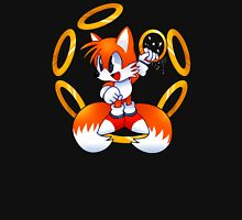 Classic Tails with rings Classic T-Shirt