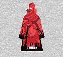 Naruto Unisex T-Shirt