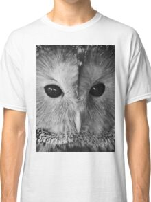 Im looking at you Classic T-Shirt