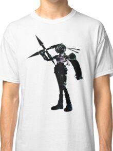 Materia Thief Classic T-Shirt