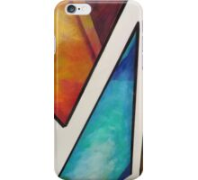 Sometimes life is a 'Puzzle' iPhone Case/Skin