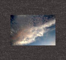 Cloud 20130721-79 Unisex T-Shirt